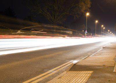 lightrail3
